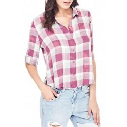 GUESS shirt (W72H08R4UR0)