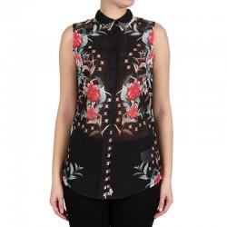 GUESS blouse (W92H79W70Q0)