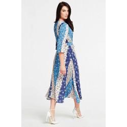 GUESS dress (W93K88WCR70)