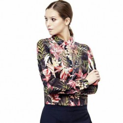 GUESS blouse (W73H49W70Q0)