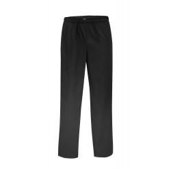 Chef's trousers (M12-CZ kucharskie)