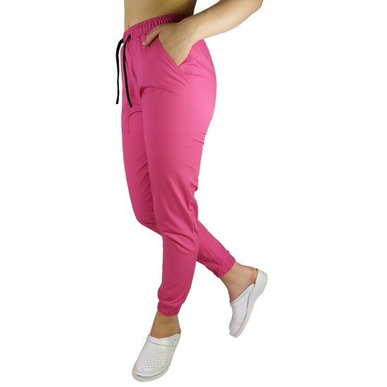 Medical trousers (M15-RO)