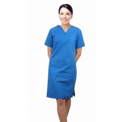 Medical dress (M17-GZ)