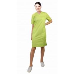 Medical dress (M17-LAI)