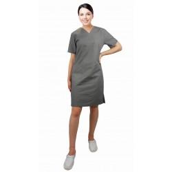 Medical dress (M17-PE)