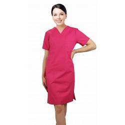 Medical dress (M17-RO)