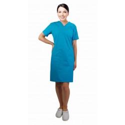 Medical dress (M17-TIR)