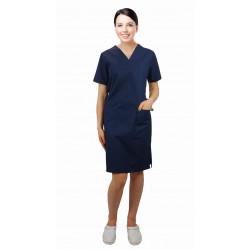 Medical dress (M17-TZ)