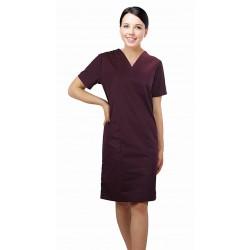 Medical dress (M17-VI)