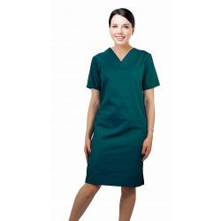 Medical dress (M17-ZA)