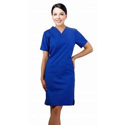 Medical dress (M17-ZI)