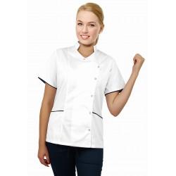 Medical Clothing Set (M220-BG|M15S-G)