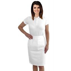 Medical skirt (M30-BA)
