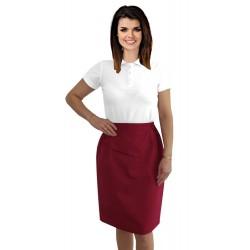 Medical skirt (M30-BUR)