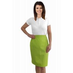 Medical skirt (M30-LAI)