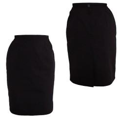 Medical skirt (M30-ME)