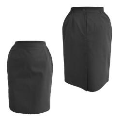 Medical skirt (M30-PE)