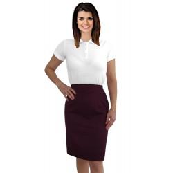 Medical skirt (M30-PL)