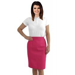 Medical skirt (M30-RO)