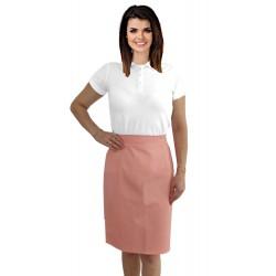Medical skirt (M30-ROZ)