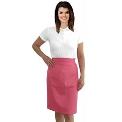 Medical skirt (M30-RZ)