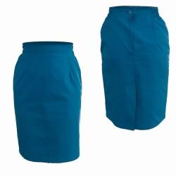 Medical skirt (M30-TIR)