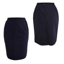 Medical skirt (M30-TZ)