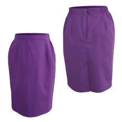 Medical skirt (M30-VI)