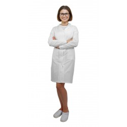 Laboratory robe (M31)