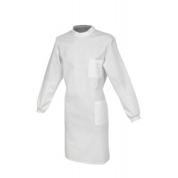 Medical protective clothing (M38)