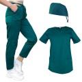 Medical clothing sets