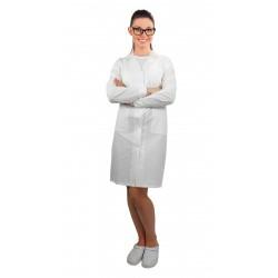 Laboratory robe (M31N)