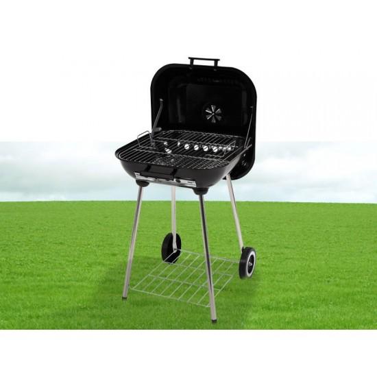 BBQ Grill | 40X45 (99580)