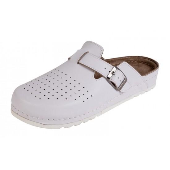 Shoes Buxa MEMORY (BZ121-B)