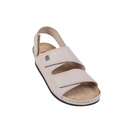 Women's shoes Buxa ANATOMIC (BZ215-BE)