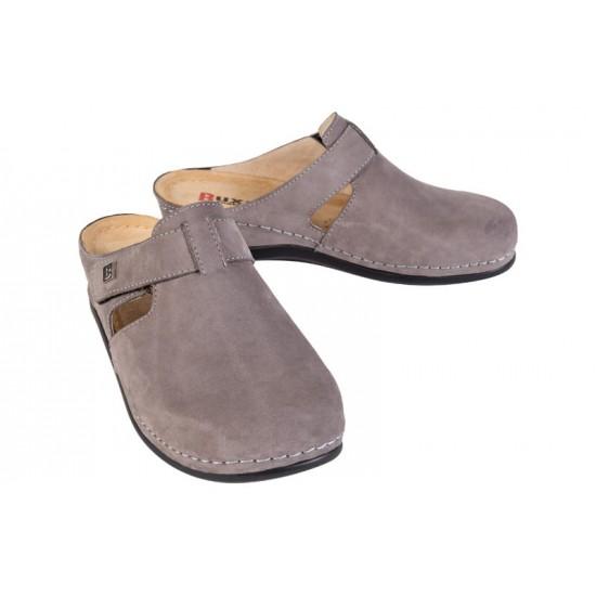 Women's shoes Buxa ANATOMIC (BZ240-P)