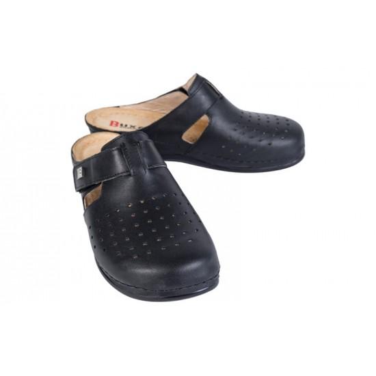Women's shoes Buxa ANATOMIC (BZ241-M)