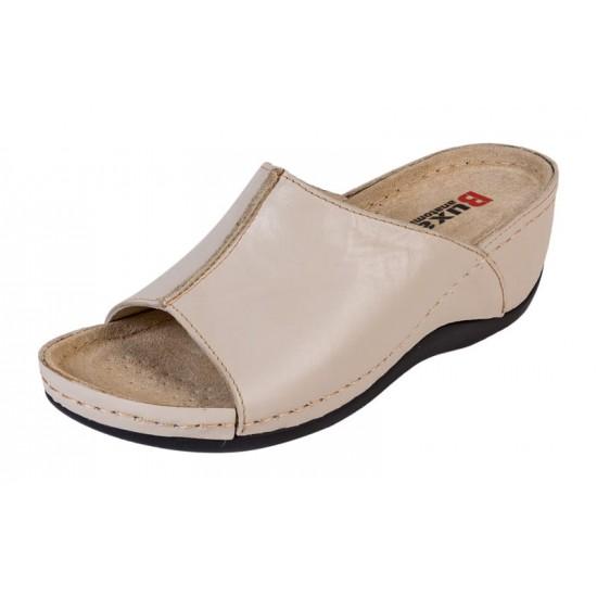 Women's shoes Buxa ANATOMIC (BZ320-BE-38)