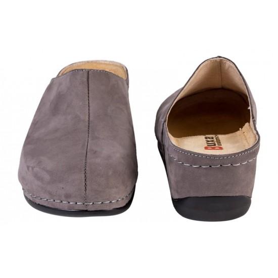 Women's shoes Buxa ANATOMIC (BZ340-P)