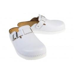 Men's shoes Buxa ANATOMIC (BZ420-B)