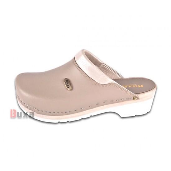 Buxa Medical shoes Supercomfort (FPU10)