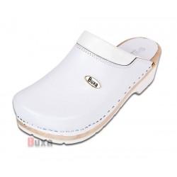 Buxa Medical shoes Supercomfort (FPU10-BAL)