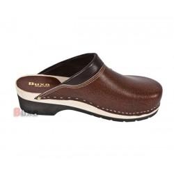 Buxa Medical shoes Supercomfort (FPU10-BR)