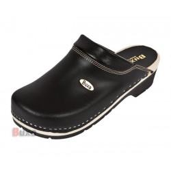Buxa Medical shoes Supercomfort (FPU10-ME)