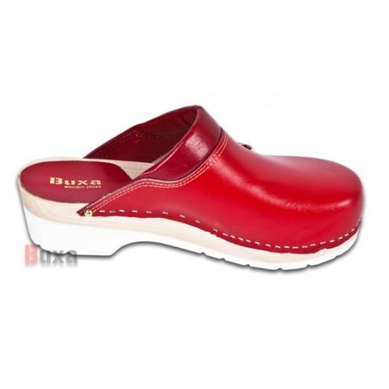 Buxa Medical shoes Supercomfort (FPU10-SAR)