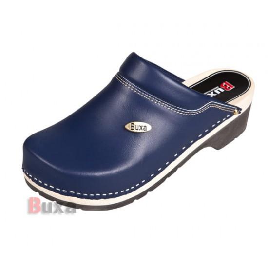 Buxa Medical shoes (FPU10-ZM)