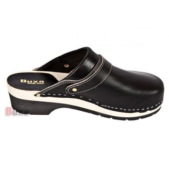 Medical shoes Supercomfort (FPU10p-M)