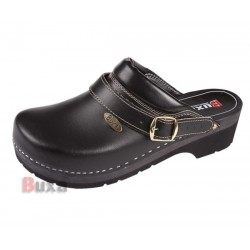 Medical shoes Supercomfort (FPU10p-MM)