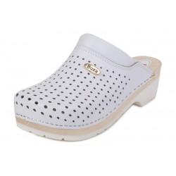 Buxa Medical shoes Supercomfort (FPU11-B)