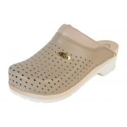 Buxa Medical shoes Supercomfort (FPU11-BS)